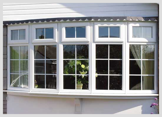 windows-liverpool